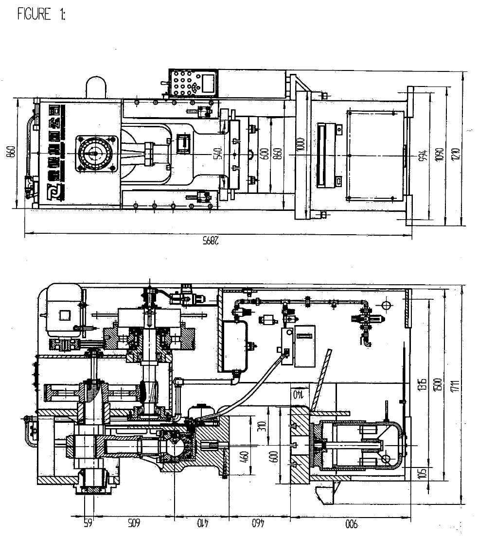 Service Manual for JH21 Power Press With Fixed Bed ... on flow diagram, problem solving diagram, concept diagram, sequence diagram, wiring diagram, critical mass diagram, electric current diagram, system diagram, process diagram, exploded view diagram, cutaway diagram, line diagram, network diagram, block diagram, schema diagram, carm diagram, yed graph diagram, isometric diagram, circuit diagram,