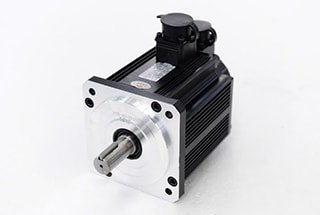 Issues With Servo Motors