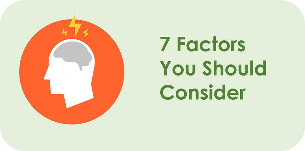 7 Factors You Should Consider Before Purchasing Press Brake