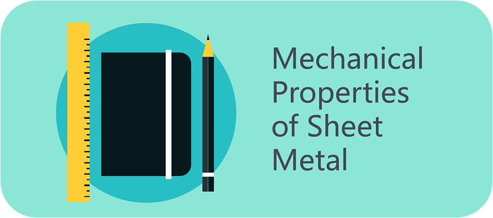 Mechanical Properties of Sheet Metal