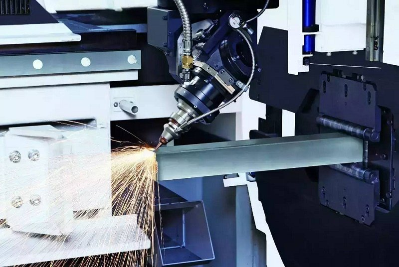 Laser Cutting Machine Radiation Cause Harm To Human Body