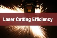 4 Methods to Improve the Laser Cutting Efficiency and Sheet Metal Utilization