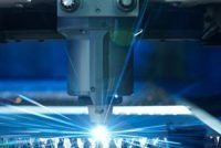 5 Applications of Laser Technology in Industrial Production (2018)