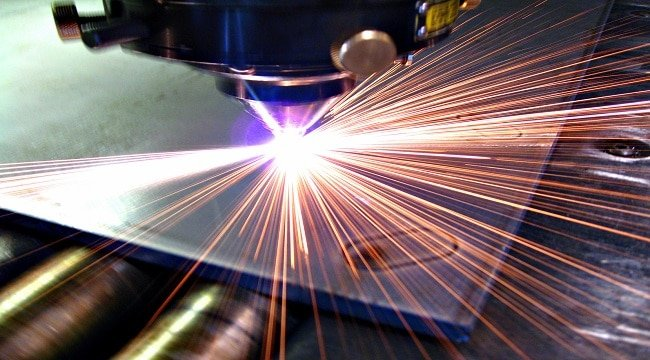 Knowledge Quiz of Laser Cutting Technology