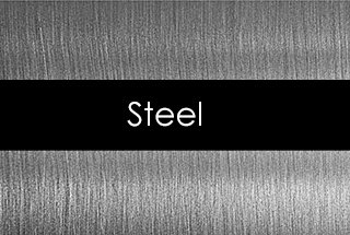 Steel: The Definitive Guide