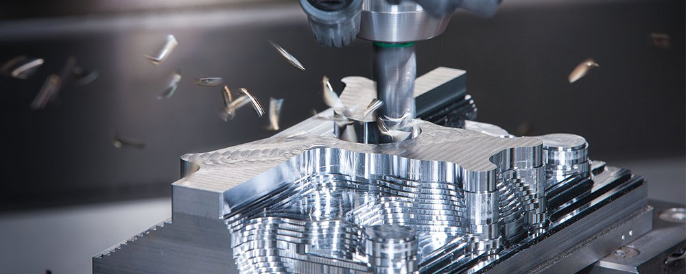 FAQs for Machinery and Mold Machining
