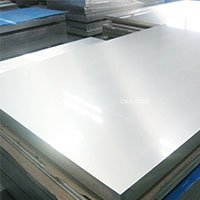 Aluminum Plate weight calculation formula