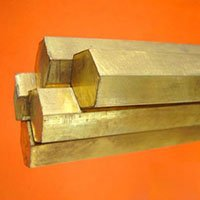 Hexagonal Brass Rod weight calculation formula