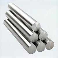 Round Aluminum Rod weight calculation formula
