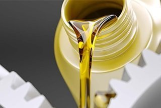 Difference Between Hydraulic Oil and Lubricating Oil
