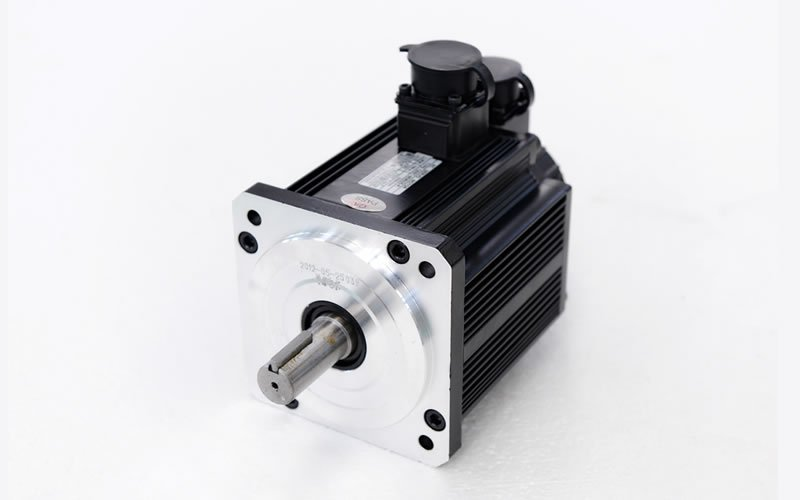 21 Key Issues With Servo Motors