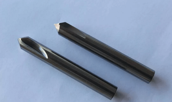 Tungsten Steel