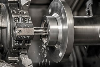 Top 10 Machine Tool Company in German