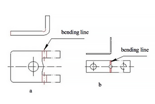 Important Points To Know About Sheet Metal Bending