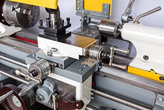 What Is a Lathe History And Development
